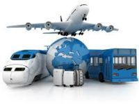 airbooking