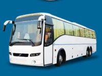 busbooking
